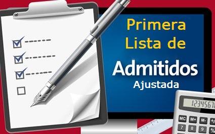 Listado_Admitidos_2018_1Ajustada.jpg