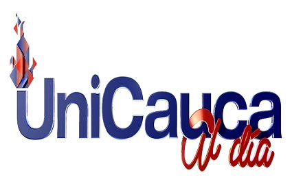 Logo-Unicauca-OK.jpg