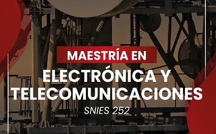 Maestria_Electronica1.jpg