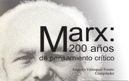 Marx200_Pensamiento4.jpg
