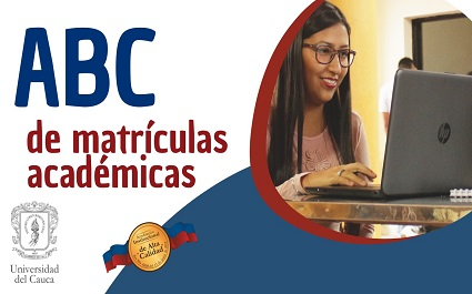 MatriculasA1.jpg