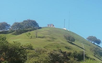 Morro_UnicaucaOK1.jpg