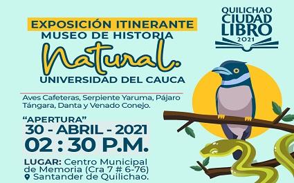 Museo_Hist_natural1.jpg