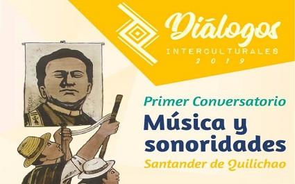 Musicas_Sonoridades4.jpg