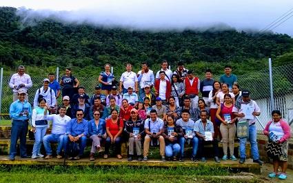 Nota_Diplomado_Turismo4.jpg