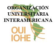 OUI-banner.jpg