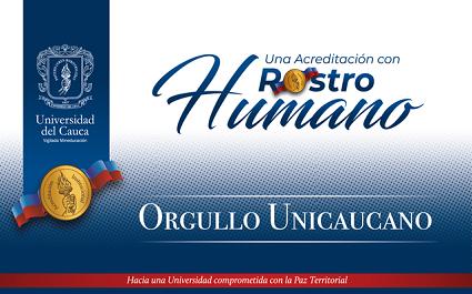 Orgullo_Unicaucano_Destacado.png