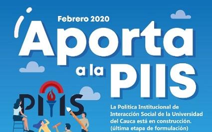 PIIS2.jpg