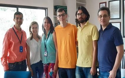 Pasantes_UIS4.jpg
