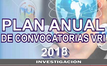 Plan-Anual-ConvocatoriasVri2018.jpg