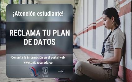 Plan_Datos1.jpg