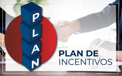 Plan_Incentivos_Nuevo03.png