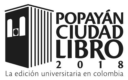 Popayan_Ciudad_Libro2018.jpg