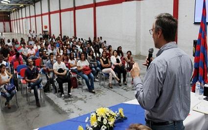 Primiparos-Santander_DEstacado.jpg
