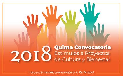 Quinta_Conv_Cult_Bienestar.png