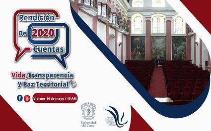 Rendicion_Cuentas1.jpg