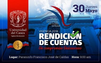 Rendicion_Cuentas2018_Nuevo4.jpg
