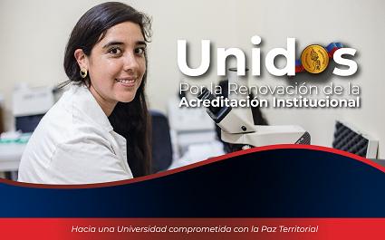 Renovacion_Acreditacion_inst1.png