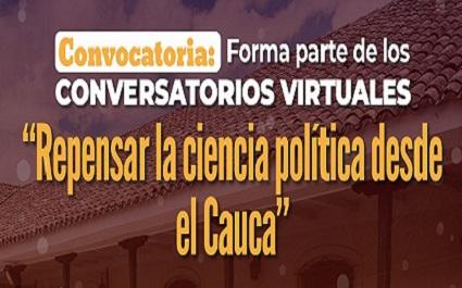 Repensar_Ciencia_Politica1.jpg