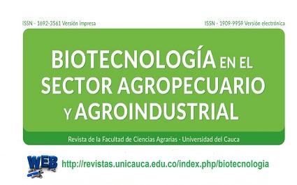 RevistaFACA1.jpg