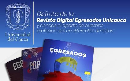 Revista_Egresados1.jpg