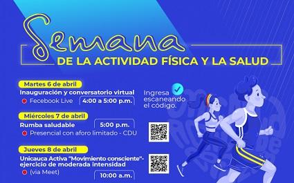 SEmana_Actividad_Fisica_Salud1.jpg