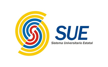 SUE_Colombia_logo1.jpg