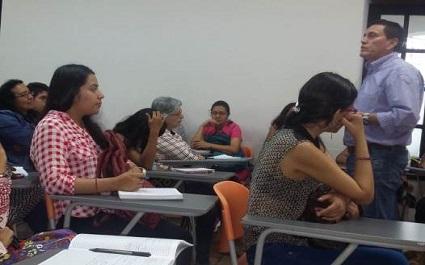 Seminario_Violencia4.jpg
