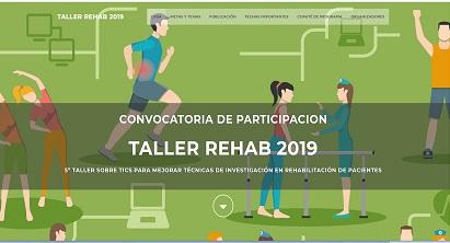 Taller_Rehab4.jpg