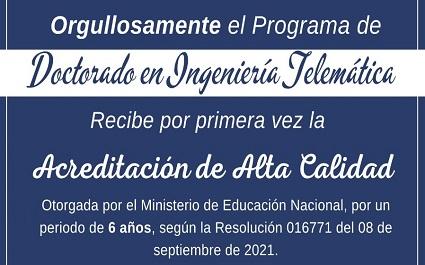 Telematica1.jpg