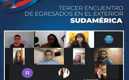 Tercera_Sesion_Egresados1.jpg
