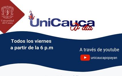 UNicauca_AiDia1.jpg