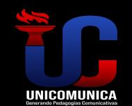 Unicacomunica2.png