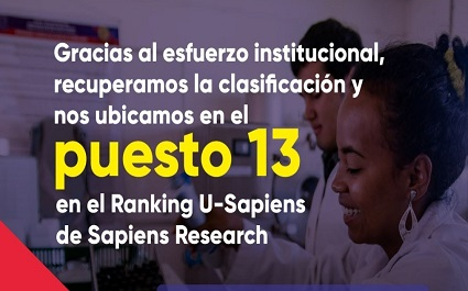 Unicauca_13Puesto1.jpg