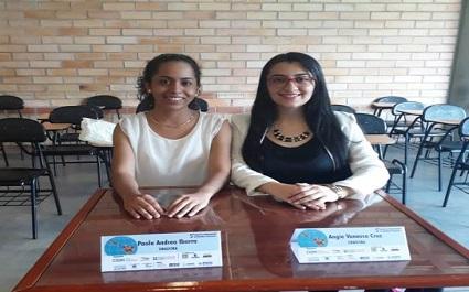 Unicauca_Concurso_derechos_Humanos.jpg