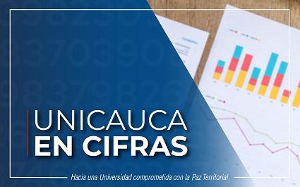 Unicauca_EnCifras.png