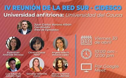 VEnvuentro_Egresados1.jpg