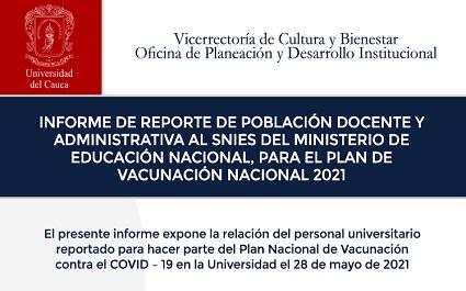 Vacunacion_Doctes_Adtvos1.jpg