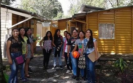 Vicecb_Nota_Unicauca.jpg