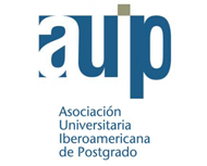 banner-auip-2016.png