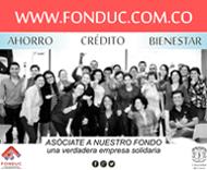 banner-fonduc-2016.png