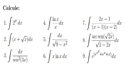 concurso_integrales6.jpg