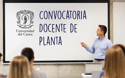 convocatoria-docente-1-2015.jpg