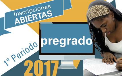 destacado-admisiones-1-2017.jpg