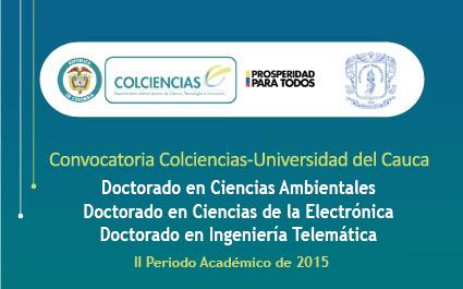 destacado-convocatoria-colciencias-doctorados-2-2015.jpg