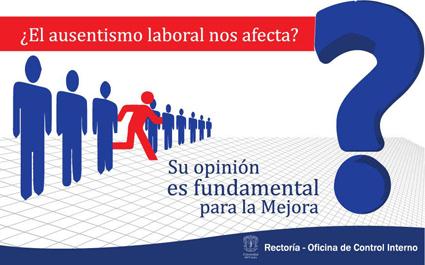 destacado-ecuesta-ausentismo-laboral-2015-ok.jpg