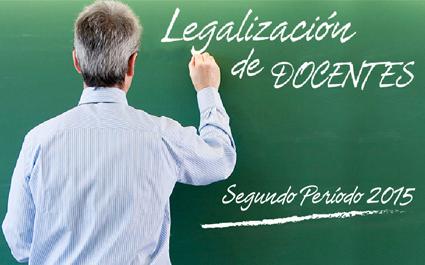 destacado-legalizacion-docente-2-2015.jpg