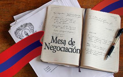 destacado-mesa-negociacion.jpg