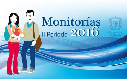 destacado-monitorias-2-2016.jpg
