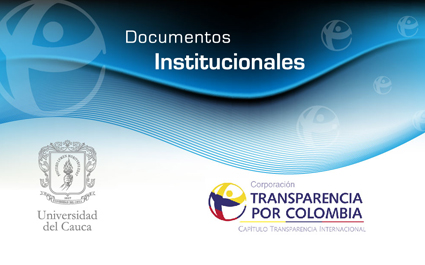 destacado-transparencia-por-colombia.jpg